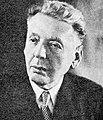 Bardachzi, Franz.jpg