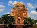 Barid Shahi Tomb 01.jpg