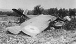Barksdale crash.jpg