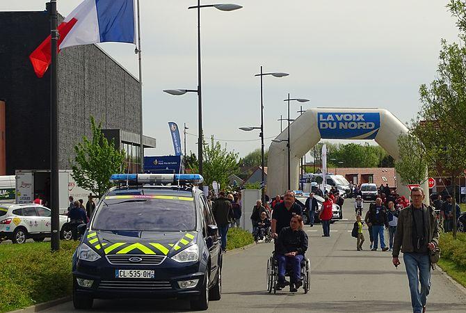 Barlin - Quatre jours de Dunkerque, étape 3, 8 mai 2015, départ (A34).JPG