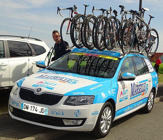 Barlin - Quatre jours de Dunkerque, étape 3, 8 mai 2015, départ (B001).JPG