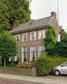 Barneveld Amersfoortsestraat 15.jpg