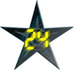 Barnstar24 digital.png