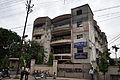 Barrackpore Municipal Complex - Barrackpore Trunk Road - Talpukur - North 24 Parganas 2012-04-11 9679.JPG