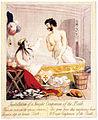 Bartolomeo Pergami in the bath.jpg