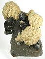 Baryte-Sphalerite-270257.jpg