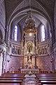 Basílica de Javier 02.jpg