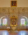 Basílica de la Virgen de los Milagros, Ágreda, España, 2015-01-02, DD 011-015 HDR.JPG
