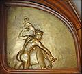 Bas-relief de larmoire à quatuor de A. Charpentier (Musée des arts décoratifs) (3634040441).jpg