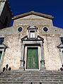 Basilica dell'Assunta e San Nicola ME.JPG