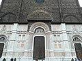 Basilica di San Petronio 03.jpg