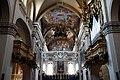 Basilica di Sant'Antonino (Piacenza), presbiterio 02.jpg
