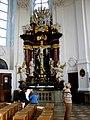 Basilika Altar fd.JPG