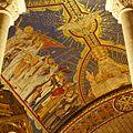 Basilique du Sacré Coeur (Détail) (25669038543).jpg