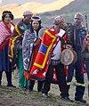 Basotho traditional healers.jpg