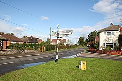 Bassingham - geograph.org.uk - 991727.jpg