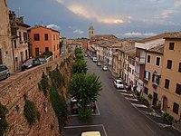 Bastione di S. Anna - Mondolfo 3.jpg