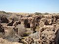 Baths at Abu Mena (XV).jpg