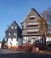 Battenberg eder rathaus ds wv 09 2005.jpg
