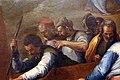 Battista franco, andata al calvario, 1552, 04.jpg