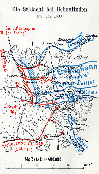 File:Battle of Hohenlinden, by Schirmer.jpg