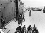 Battle of Midway, June 1942 (23958832796).jpg