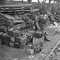 Battlefield Salvage For Raw Materials BU12049.jpg