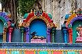 Batu Caves. Sri Submaraniam Temple. 2019-12-01 11-23-00.jpg