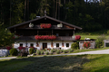 Bauernhaus Oberhausbichl St.Gertraudi Reith.i.A P1200896 v1.PNG