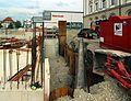 Baustelle am Forum Allgäu 06062015 (Foto Hilarmont) 01.jpg