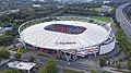 Bayarena Leverkusen 2020.jpg