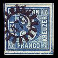 Bayern 1850 2 3Kreuzer.jpg