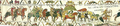 BayeuxTapestryScene16 17.png