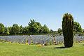 Bayeux War Cemetery -38.JPG
