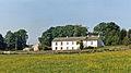 Bayles High Fell Farm Hotel, geograph-3477461-by-Ben-Brooksbank.jpg