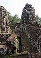 Bayon, Angkor Thom, Camboya, 2013-08-16, DD 09.jpg