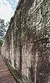 Bayon, Angkor Thom, Camboya, 2013-08-16, DD 25.jpg