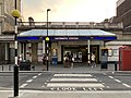 Bayswater tube station building front view 2020.jpg