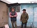 Bazaar Guys (5605675641).jpg