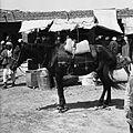 Bazar - Afganistan - 002000n.jpg