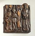 Bazylika konkatedralna Wniebowzięcia Najświętszej Maryi Panny w Kołobrzegu DSCF9244.jpg