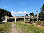 Bdg LKnr18 wiadukt 07-2014.jpg