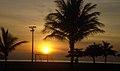 Beach (3310195261).jpg