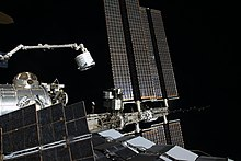 Beam-instalation-space-station.jpg
