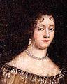 Beata Ribbing, f.Rosenhane.jpg