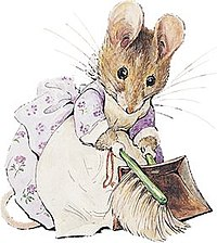Beatrix Potter - The Tale of Two Bad Mice cover image.jpg