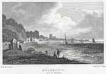 Beaumaris - Isle of Anglesea.jpeg