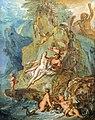 Beaux-Arts de Carcassonne - Acis et Galathée - Nicolas Bertin Joconde04400000589.jpg