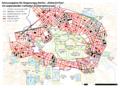 Bebauungsplan der Umgebungen Berlins - Hobrecht-Plan 1862.png