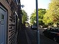 Beckett Street Lees.jpg